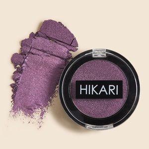 Other - Hikari Eyeshadow in Mulberry
